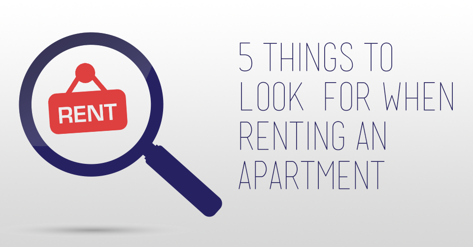 5 things to look for when renting apartments in fort waynepoplar ridge apartments. Black Bedroom Furniture Sets. Home Design Ideas